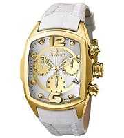 Invicta Watches for Women: 6797 Lupah