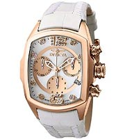 Invicta Women's 6822 Lupah Revolution