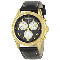 invicta angel watch 0579