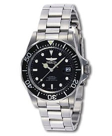 Invicta Pro Diver 8926 for Sale