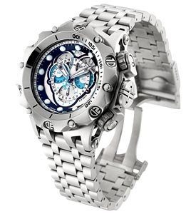 Invicta Venom 16803 for Sale